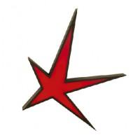 Lampe STAR 58